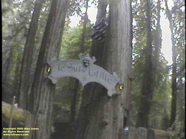 bohemian-grove-6.jpg