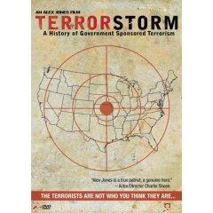 terrorstorm