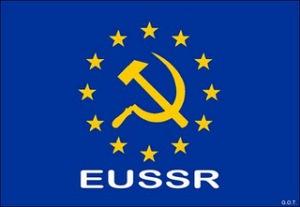 https://infowars.files.wordpress.com/2011/12/eussrflag.jpg?w=300