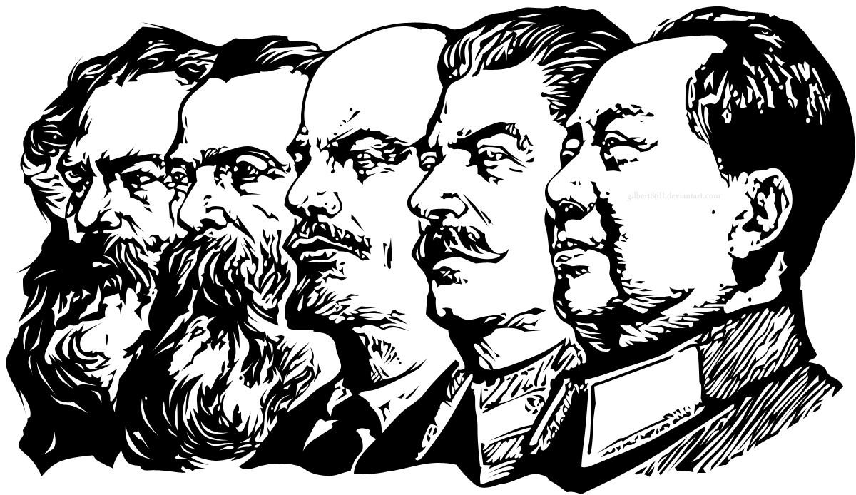 Manifest der kommunistischen partei online dating 10